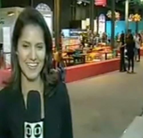 TV-Globo-–-RJTV-1°-Edição