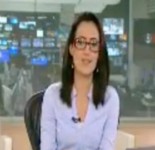 TV Globonews – Jornal da Globonews 12h