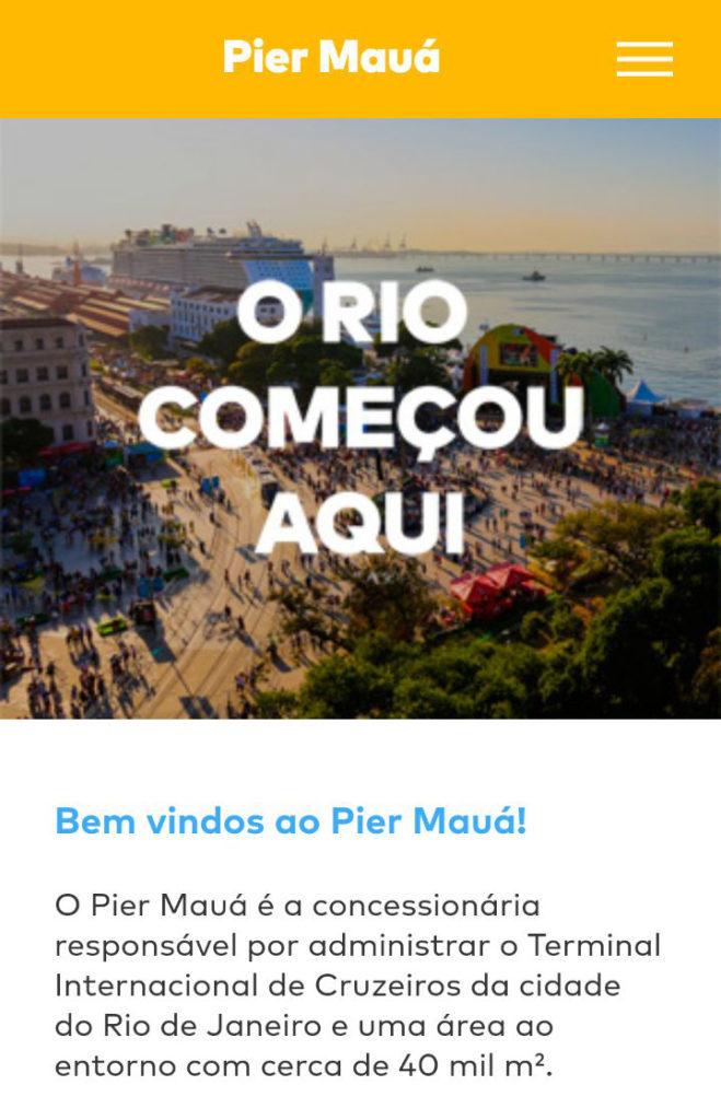 Releases - Pier Mauá 3193dd60ab169