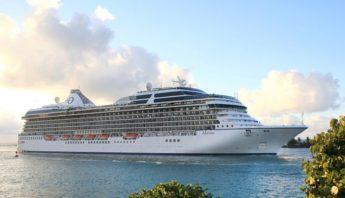 Marina-Oceania-Cruises