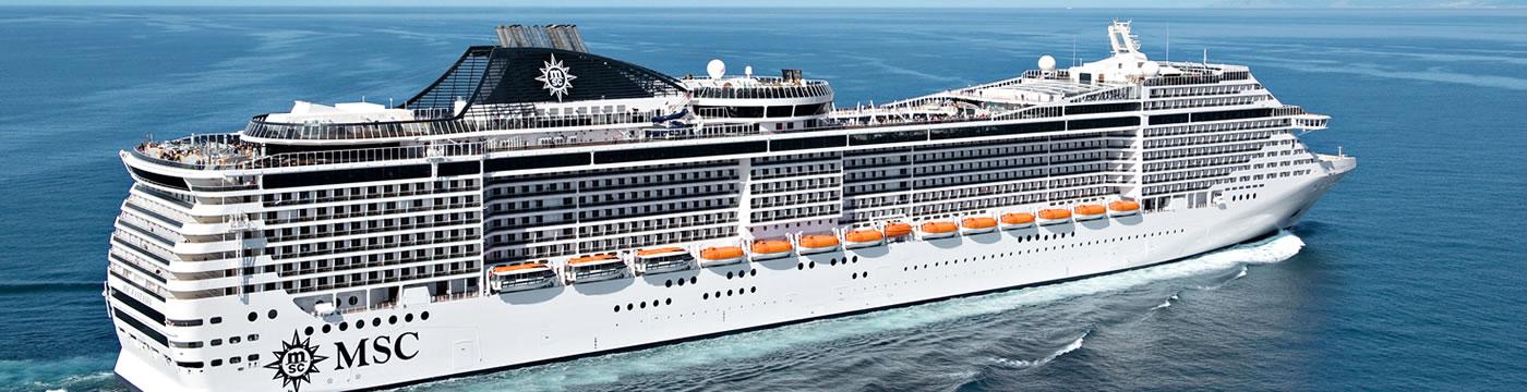 Outra opção exclusiva deste navio é o cruzeiro de 14 noites 2bb624e048053