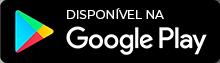 Botão google