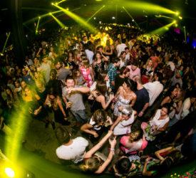 eventos_09