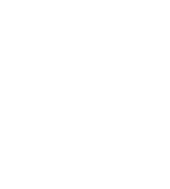haga su evento