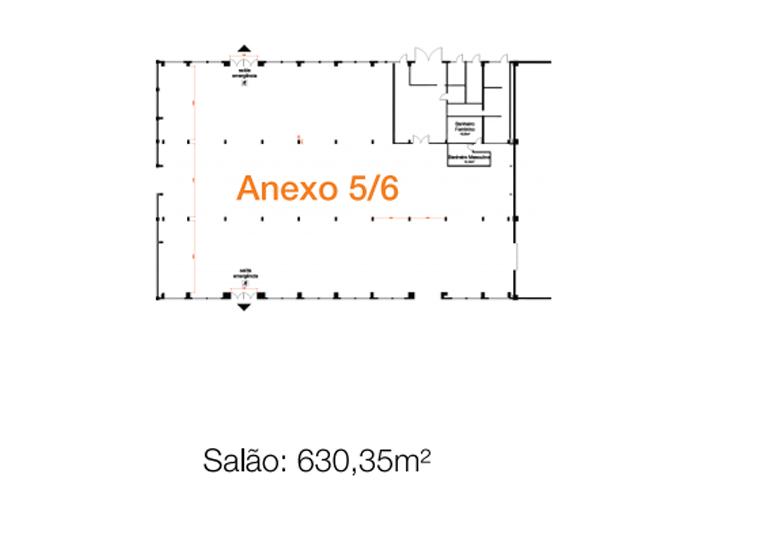 ANEXO 5\6