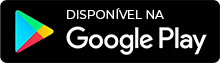 button-google-2