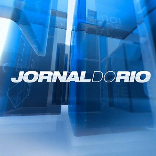 Jornal Do Rio