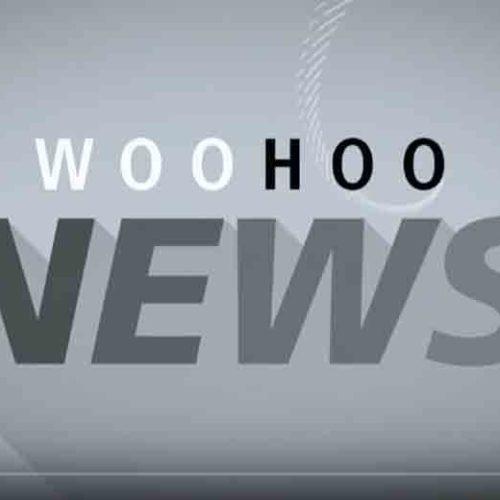 Wooho News