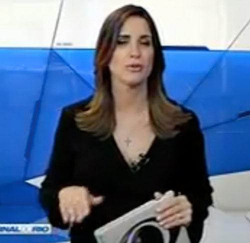 Band – Jornal do Rio