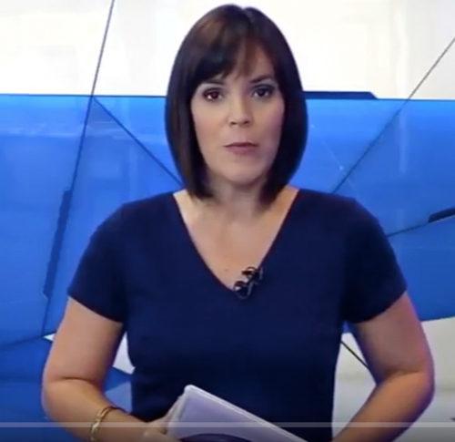 TV Band Jornal do Rio