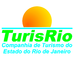 TURISMO RIO