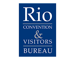 rio convention & visitor bureau