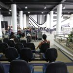 terminal internacional de cruzeiros