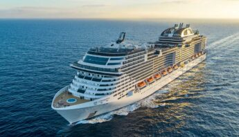msc-grandiosa-extends-itineraries